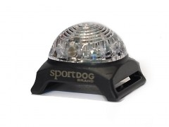 SportDog Locator Beacon